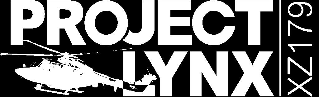 Project Lynx