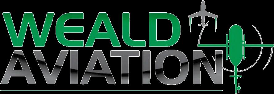 Weald Aviation